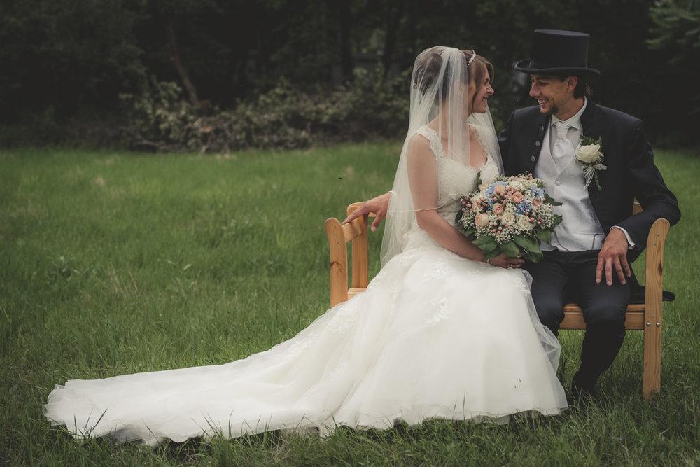 Hochzeit_Anita&Thomas_400.jpg