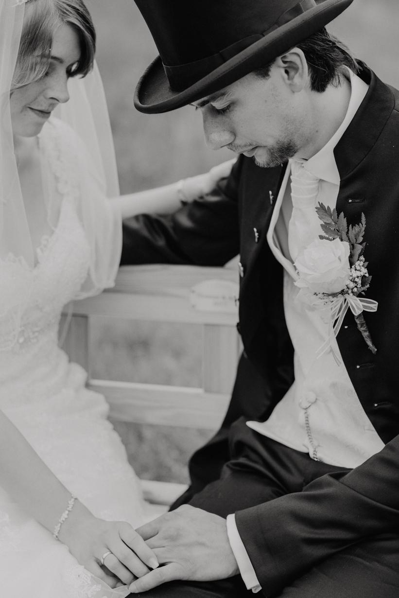 Hochzeit_Anita&Thomas_405.jpg