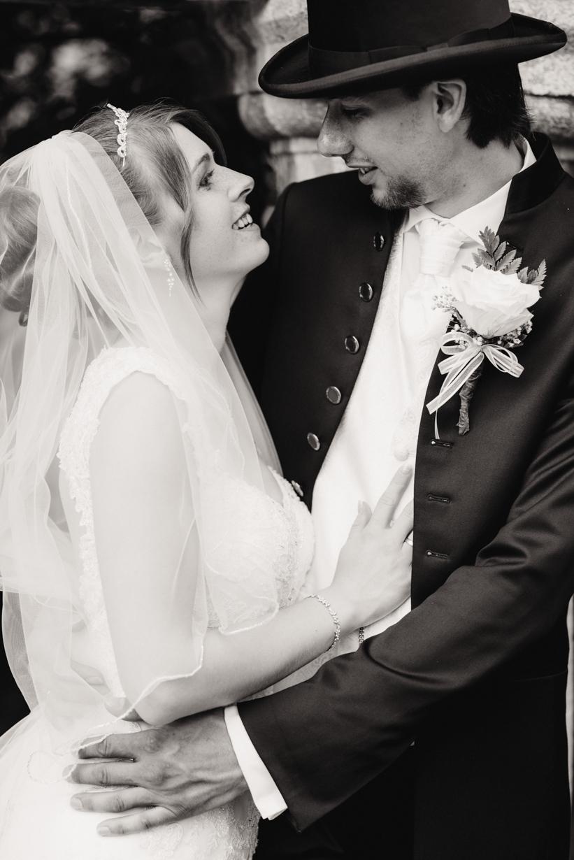 Hochzeit_Anita&Thomas_416.jpg