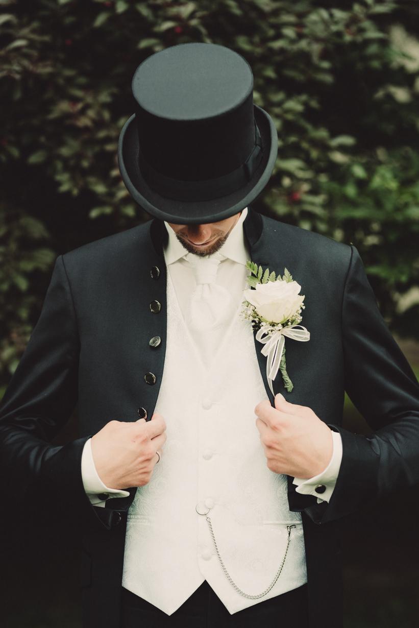 Hochzeit_Anita&Thomas_420.jpg