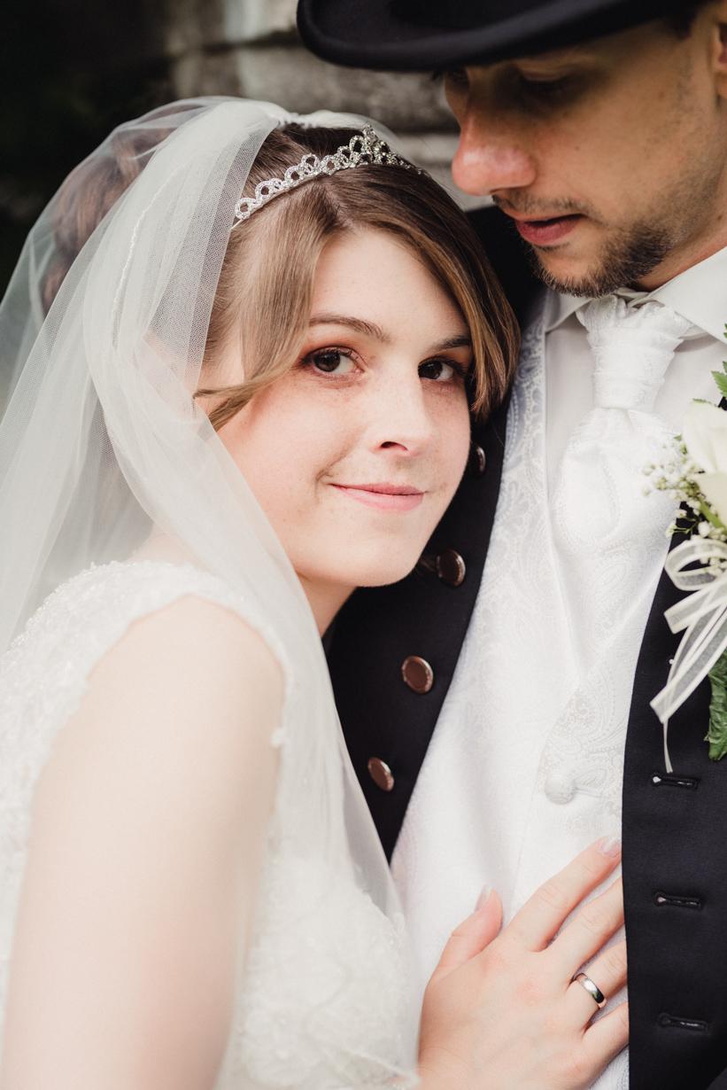 Hochzeit_Anita&Thomas_418.jpg