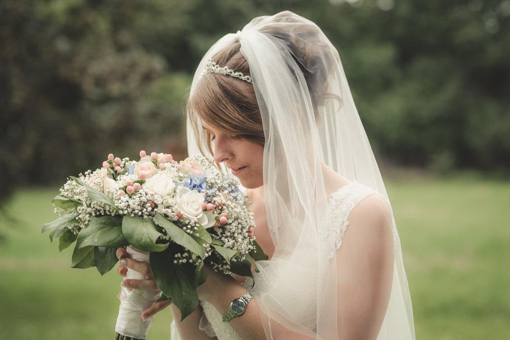 Hochzeit_Anita&Thomas_430.jpg