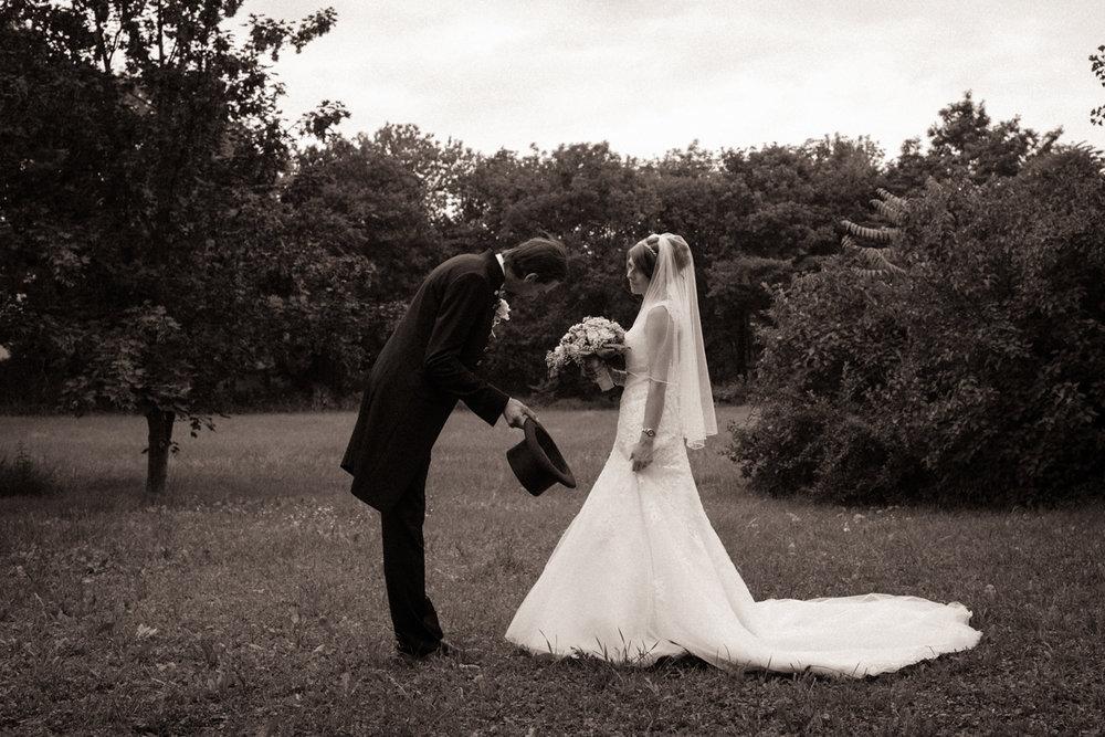 Hochzeit_Anita&Thomas_431.jpg