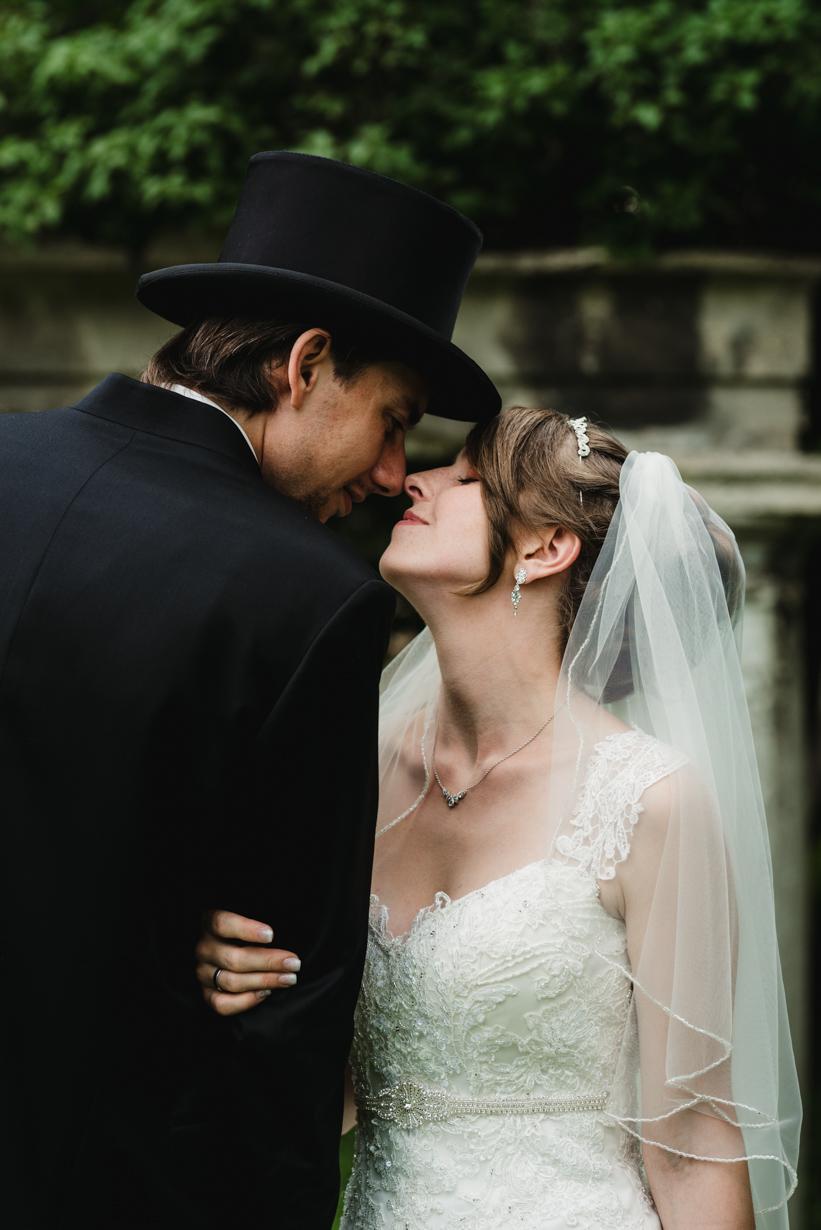 Hochzeit_Anita&Thomas_445.jpg