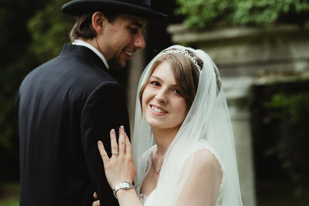 Hochzeit_Anita&Thomas_447.jpg