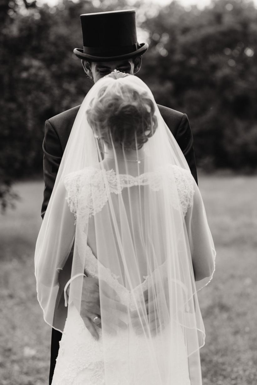 Hochzeit_Anita&Thomas_450.jpg