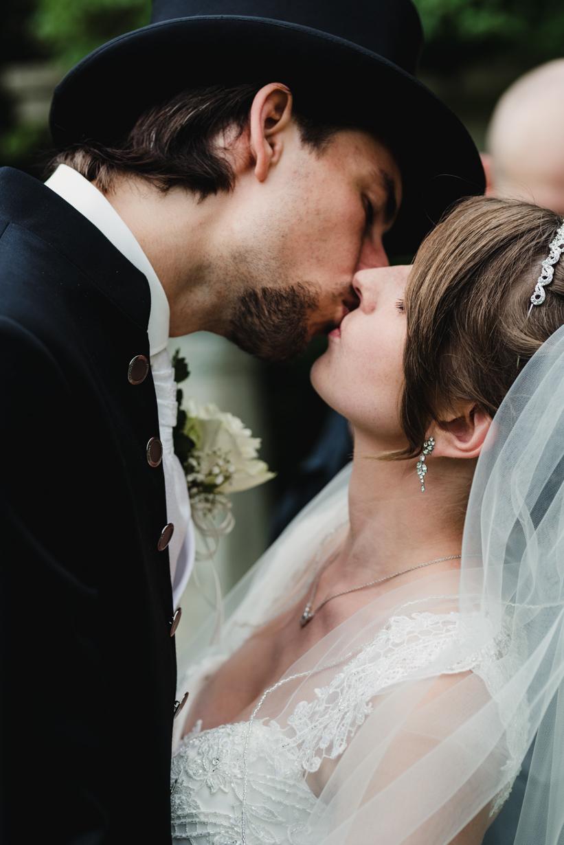 Hochzeit_Anita&Thomas_453.jpg