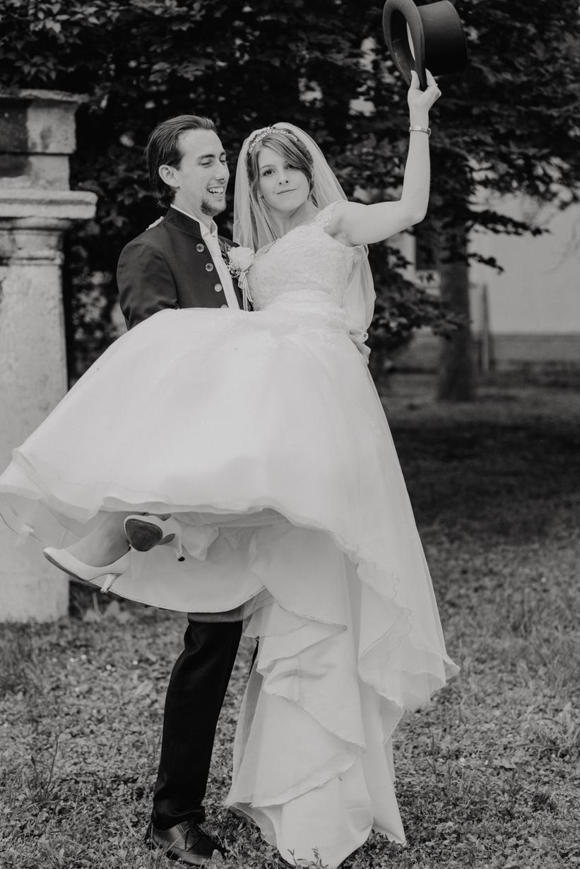 Hochzeit_Anita&Thomas_459.jpg