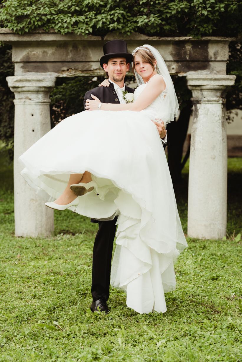 Hochzeit_Anita&Thomas_455.jpg