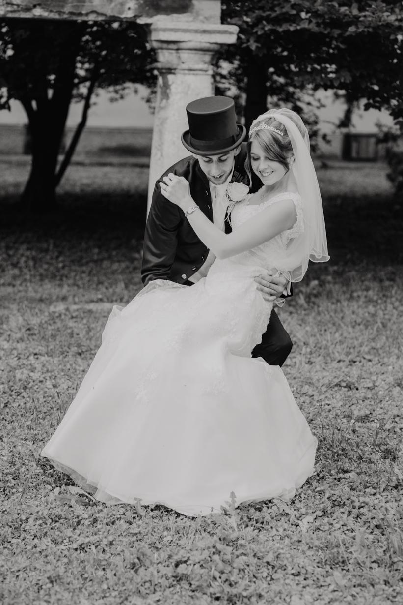 Hochzeit_Anita&Thomas_465.jpg