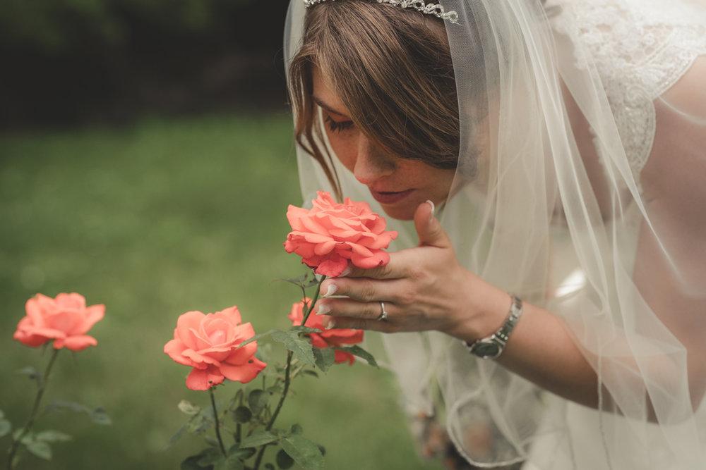 Hochzeit_Anita&Thomas_471.jpg