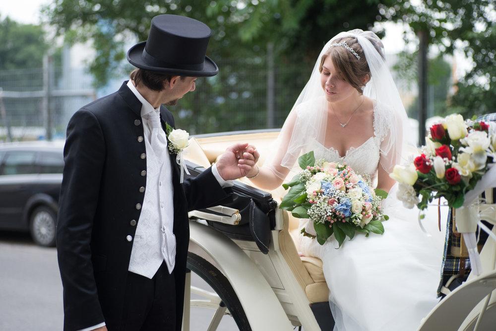Hochzeit_Anita&Thomas_529.jpg