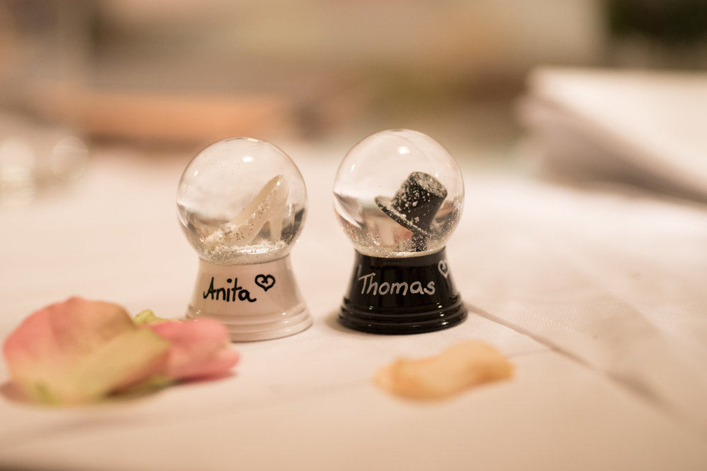 Hochzeit_Anita&Thomas_643.jpg