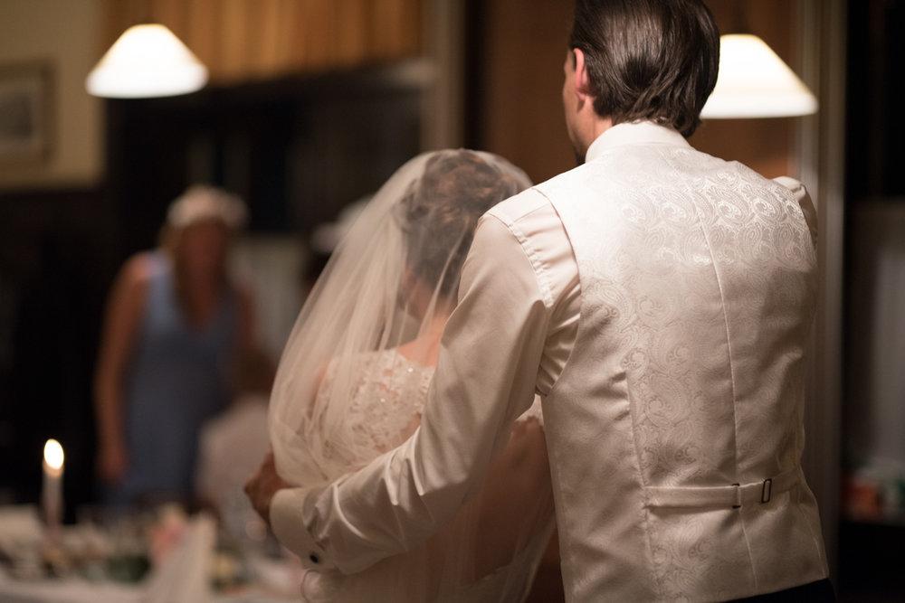 Hochzeit_Anita&Thomas_659.jpg
