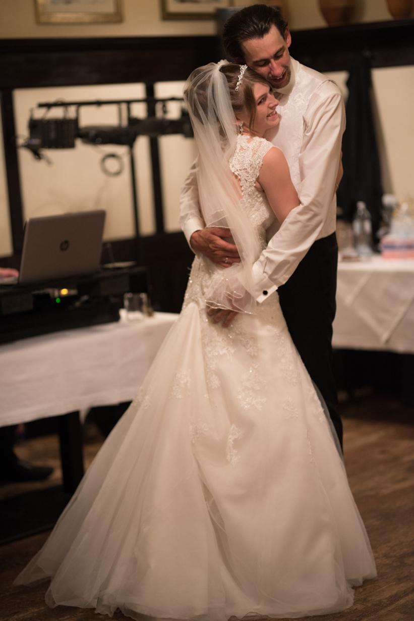 Hochzeit_Anita&Thomas_667.jpg