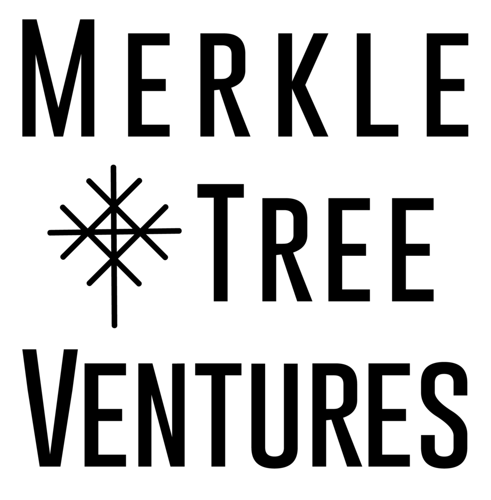 MerkleTreeVenture-Logo-SQ-PNG-2000px.png