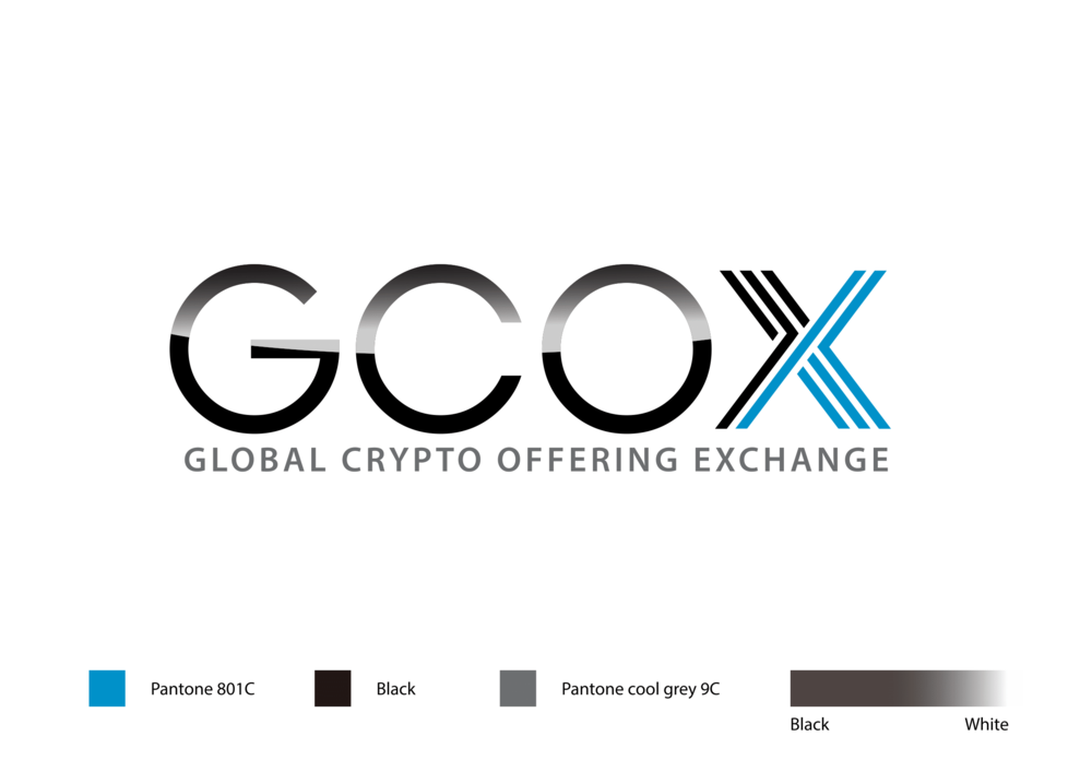 【3】GCOX Corporate Logo-1.png