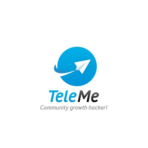 2-TeleMe RGB to Monitor 20180422-02.png