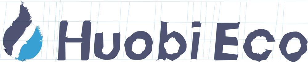 1-Huobi Eco-logo.png