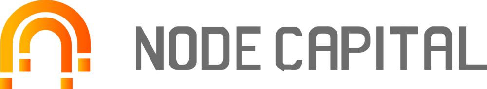 2-Node Capital_logo 黑 透明.png