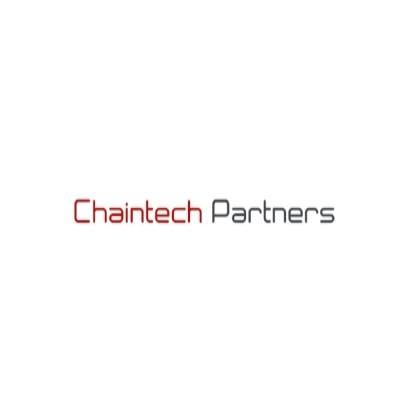 Chaintech.jpg