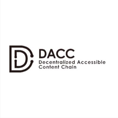 【1】DACC.png