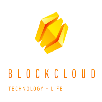【4】积木云Blockcloud.png