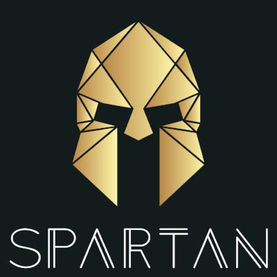 3-SPARTAN.png