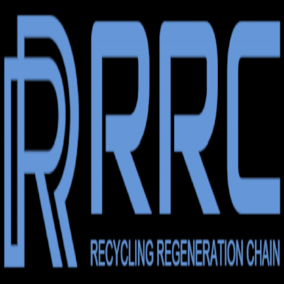 【14】-RRChain.png