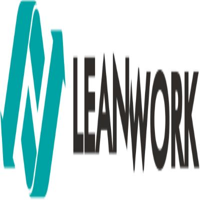 Leanwork-1.png