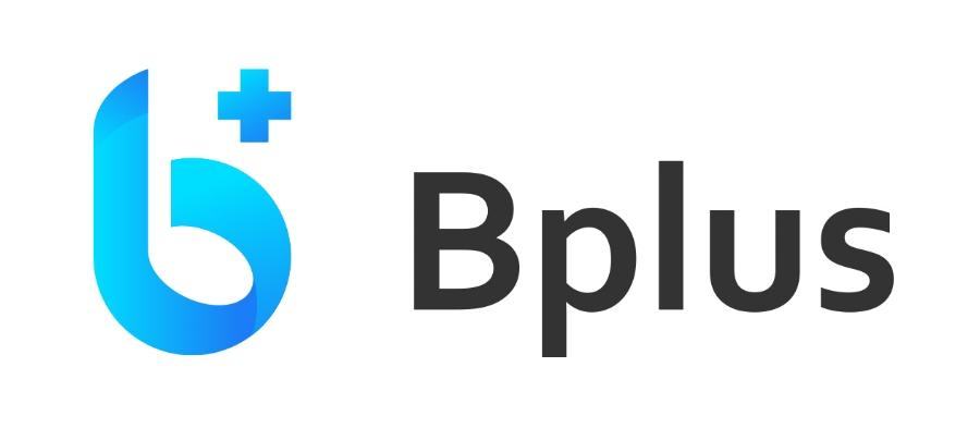 4-B+logo.jpg