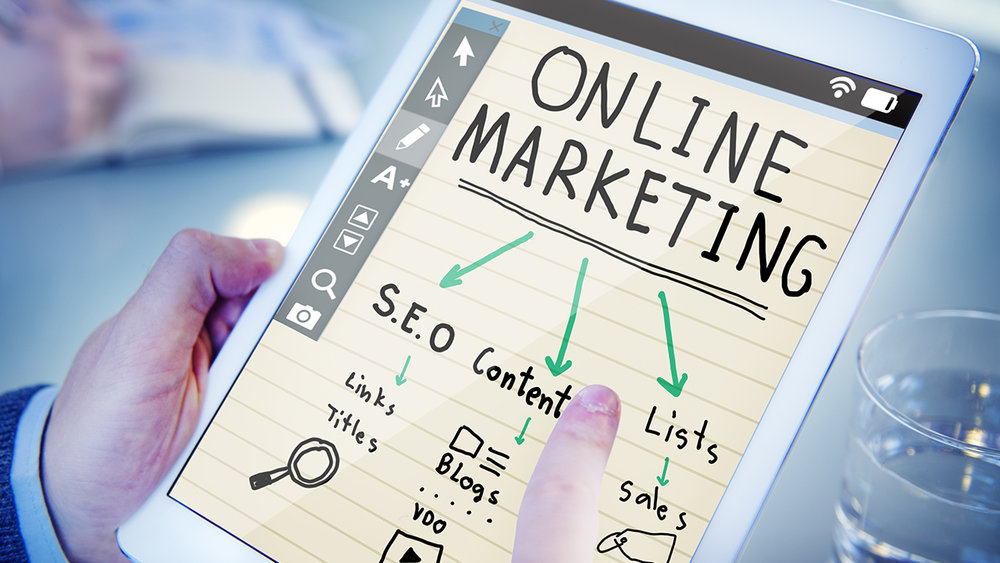 OUR SERVICES    SEO, PPC, SMO, SMM, Content Marketing, Viral Marketing, Digital/Online/Website marketing is our core services that we offer to our clients.   Learn More →