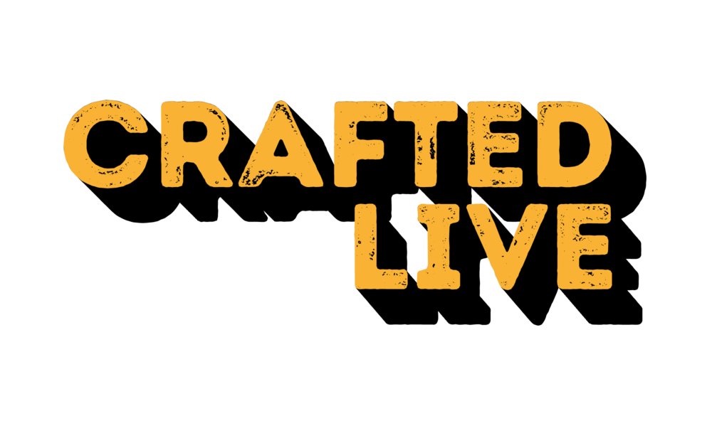 CraftedLive-DropShadow.png