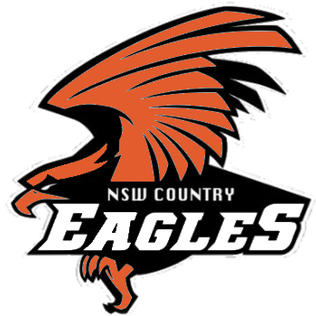 NSW_Country_Eagles_logo_2016.png