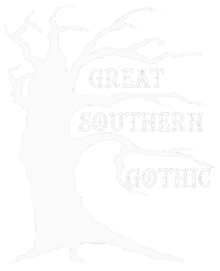 Great Southern Gothic