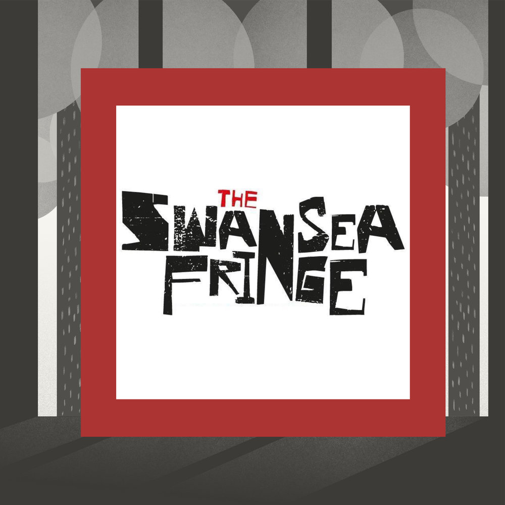 Live at Swansea Fringe 2018 - It's New Year's Eve in Whitewyrm, and Recruitment Officer Wally Thomas has a special mission for Ada, Kayne, and Aurelia.This dungeon was written specially for the event by Mr Dan Jenkins.