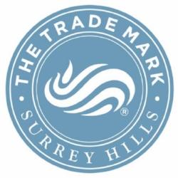 Surrey Hills Logo Master v06 (002).jpg