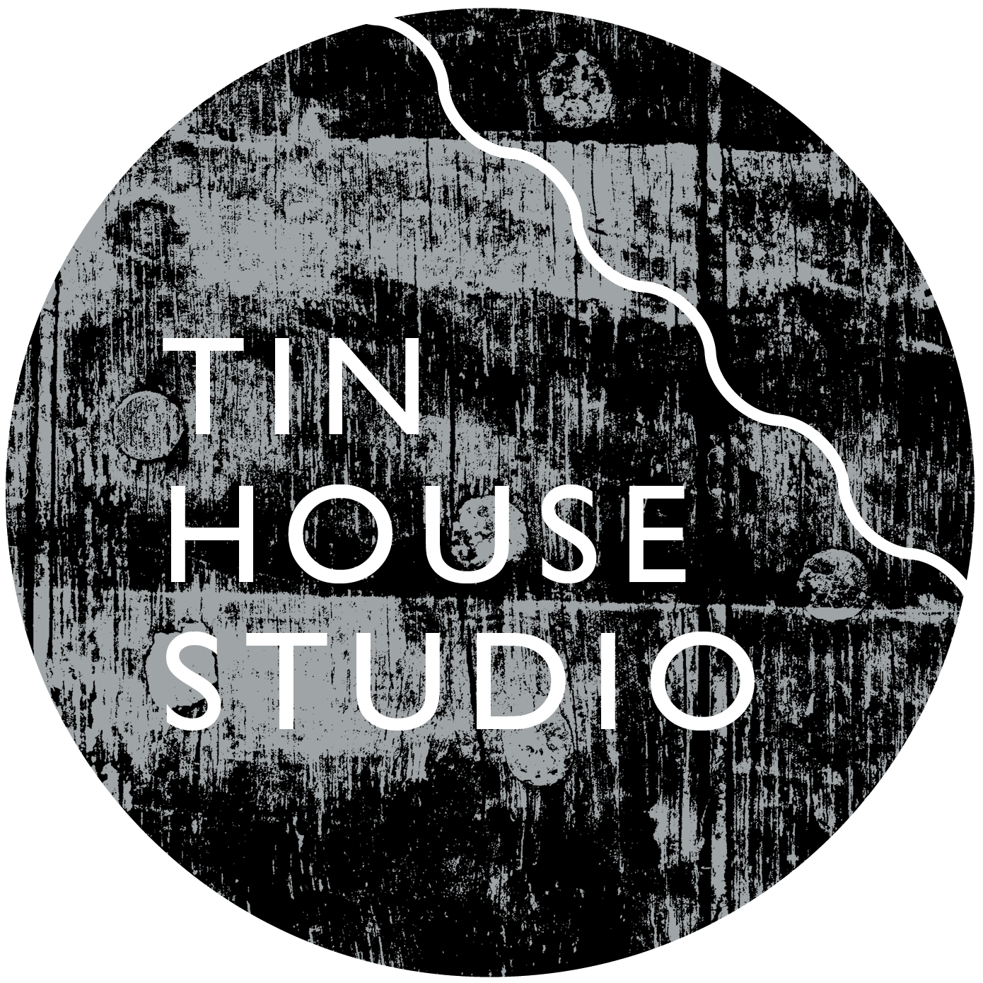 Tin House Studio