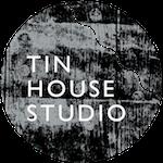 THS logo copy.png