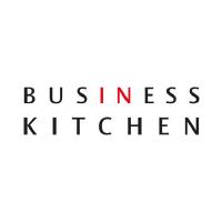 BusinessKitchen.png