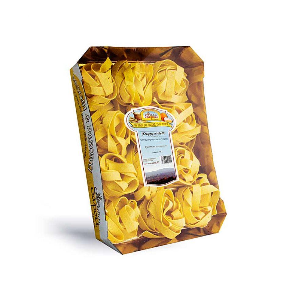01-pappardelle-confezione-Antichi-sapori-delle-Marche-2003515915.jpg