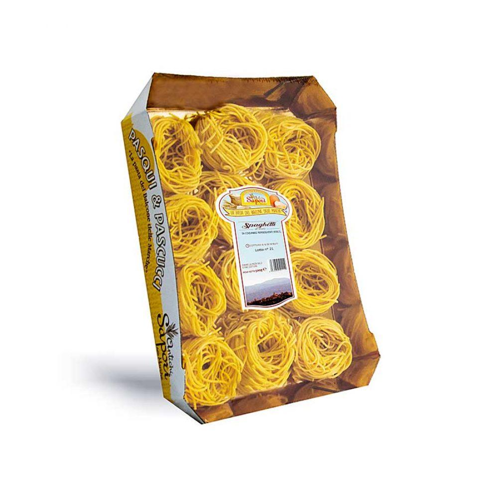 02-spaghetti-confezione-Antichi-sapori-delle-Marche-658362799.jpg