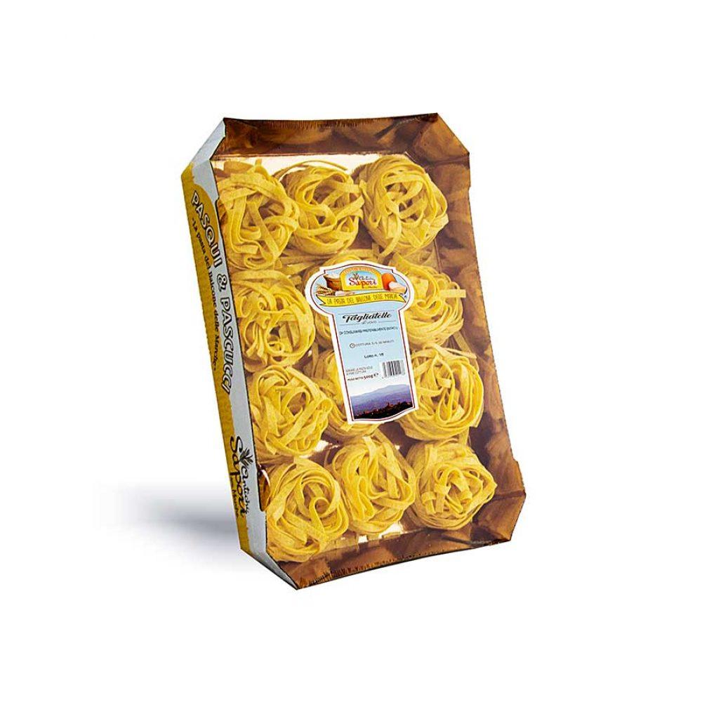 03-tagliatelle-confezione-Antichi-sapori-delle-Marche-2967961137.jpg
