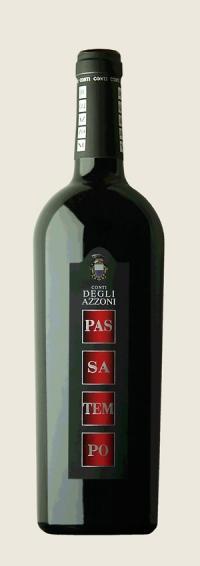 Rosso Piceno Doc Superiore BRECCIAROLO VELENOSI