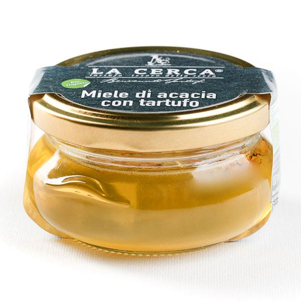 la-cerca-miele-acacia-tartufo.jpg