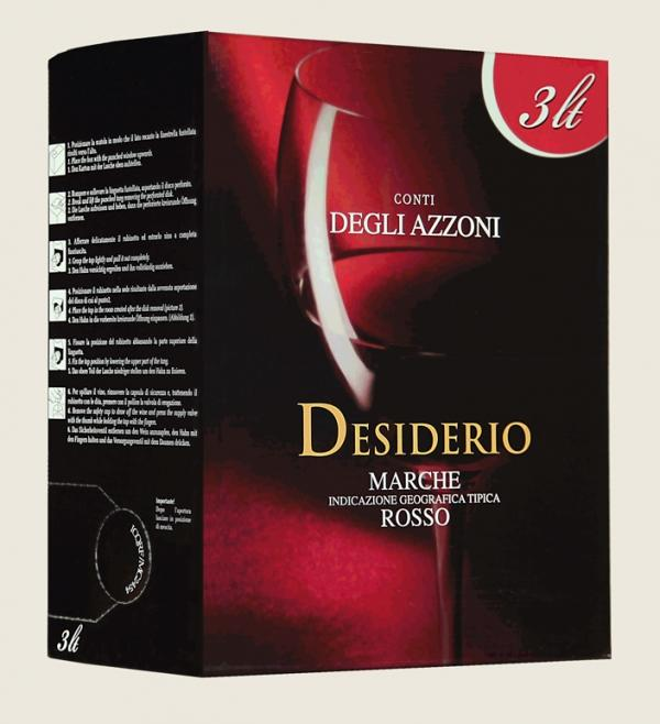DESIDERIO.jpg