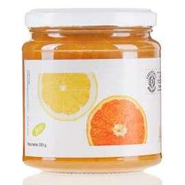 arance_limoni.jpg
