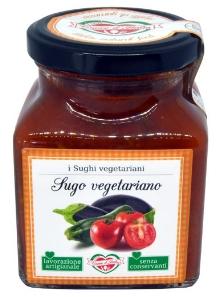 sugo_vegetariano_m.jpg