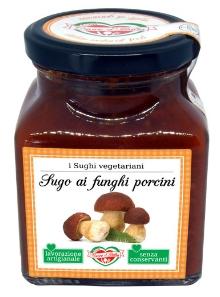 sugo_funghi_porcini_m.jpg