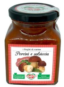 sugo_porcini_salsiccia_m.jpg